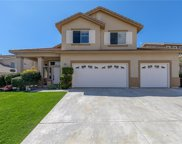 14412 Colorado Place, Canyon Country image