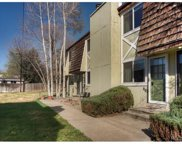 8103 West 54th Place, Arvada image
