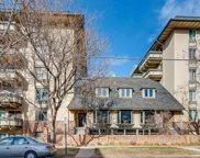 555 East 10th Avenue Unit 410, Denver image