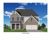 226 W Showalter Drive, Georgetown image