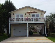 2205 Nixon Street, North Myrtle Beach image