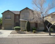 16565 W Lincoln Street, Goodyear image