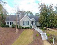 46 Ginguite Trail, Southern Shores image