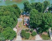 218 Gannett  Road, Mooresville image