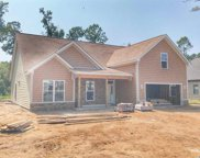 125 Bantry Ln, Conway image