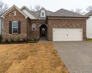 302 Daniel Lane - McGraw, Spring Hill image