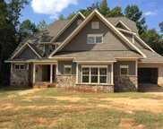 2253  Shagbark Lane Unit #10, Weddington image