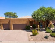 28925 N 111th Place, Scottsdale image