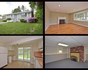 4 Appleseed DR, Smithfield image