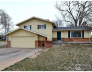 2618 25th Ave, Greeley image