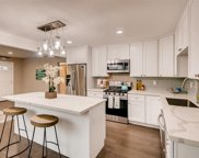 4750-52 E. Mountain View Dr., Normal Heights image
