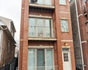 3436 North Narragansett Avenue Unit 1, Chicago image