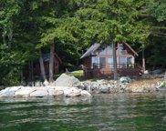 13 Welch Island, Gilford image