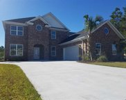 LOT 429, Myrtle Beach image