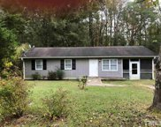 7901 Crestwood Drive, Raleigh image