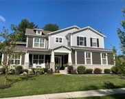 3476 Conifer  Drive, Zionsville image