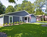 1431 Emerald Forest Parkway, Charleston image