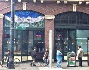 501 3rd Avenue, Seattle image