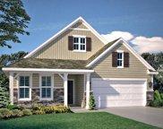 13148 Deerwood Lane N, Dayton image