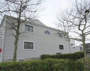 12401 Jamaica Ave Unit 122r, Ocean City image