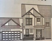 Siler Street Unit #Lot 10, Archdale image