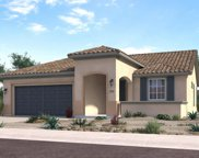 2132 Willow Canyon Trail NW, Albuquerque image