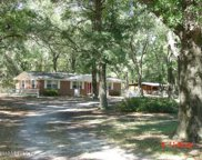 5770 HOGARTH RD, Green Cove Springs image