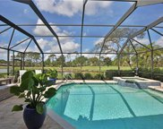 248 Edgemere Way E, Naples image