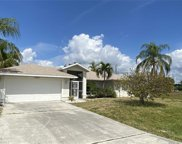 1711 Se 20th St, Cape Coral image