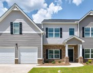 622 Speith Drive, Grovetown image