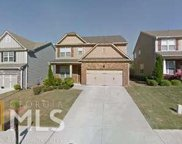 1230 Scenic View Trce, Lawrenceville image