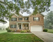 4111 Hay Meadow  Drive, Mint Hill image