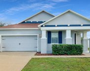 3913 Golden Finch Way, Kissimmee image
