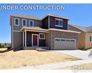 1203 104th Ave, Greeley image