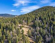 443 Blue Spruce Drive, Pine image