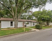 6507 Woodcrest Dr, Austin image