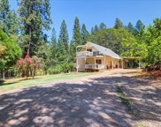 10735 Quail Creek Road, Grass Valley image