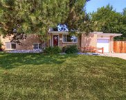 2881 South Ingalls Way, Denver image