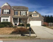 122 Morning Tide Drive, Simpsonville image