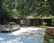 108 Timberline Dr, Conway image