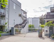 7345 Sandborne Avenue Unit 7, Burnaby image