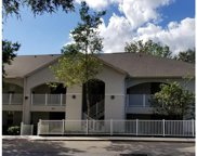 640 Cranes Way Unit 268, Altamonte Springs image