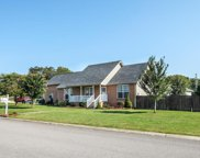 520 Windy Rd, Mount Juliet image