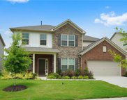 12839  Rusty Blackbird Way, Charlotte image