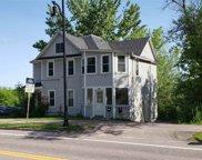 189-191 Riverside Avenue, Burlington image