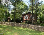 22291 NEWLIN MILL ROAD, Middleburg image
