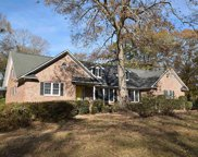 450 Chippewa Circle, Sumter image