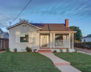 846 N 6th St, San Jose image