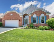 9311 Tandragee Drive, Orland Park image