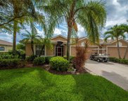 4008 Cordgrass Way, Naples image